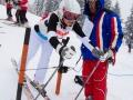 21.januar 2018 © serie 743-4760 landesschimeisterschaft pfadfinder und pfadfinderinnen salzburg veröffentlichung und nutzung nur mit schriftlicher genehmigung www.foto-sturm.at
