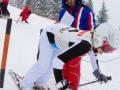 21.januar 2018 © serie 743-4762 landesschimeisterschaft pfadfinder und pfadfinderinnen salzburg veröffentlichung und nutzung nur mit schriftlicher genehmigung www.foto-sturm.at