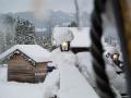 21.januar 2018 © serie 743-4810 landesschimeisterschaft pfadfinder und pfadfinderinnen salzburg veröffentlichung und nutzung nur mit schriftlicher genehmigung www.foto-sturm.at