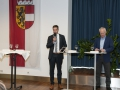 Podiumsdiskussion_Landesjugendbeirat_03-04-2018_019