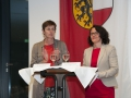 Podiumsdiskussion_Landesjugendbeirat_03-04-2018_025