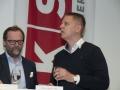 Podiumsdiskussion_Landesjugendbeirat_03-04-2018_029