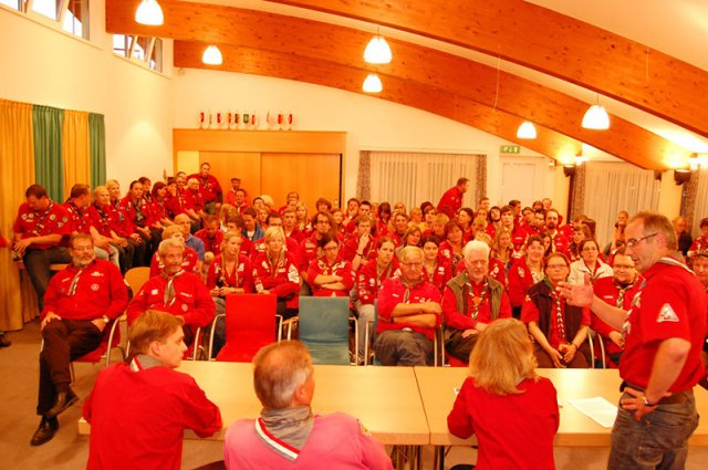 Herbstfest_LV_2011-09-24_004