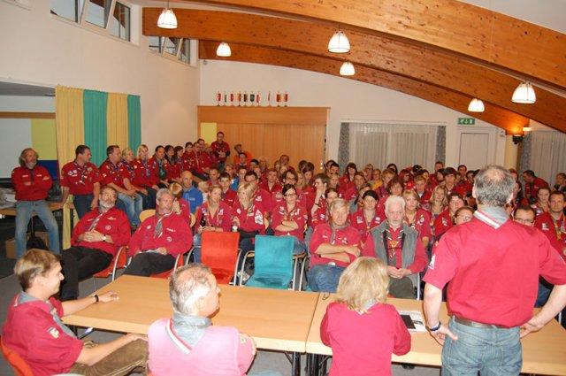 Herbstfest_LV_2011-09-24_005