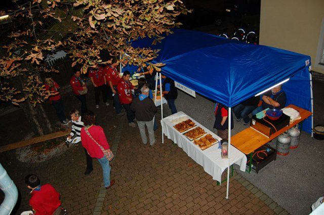 Herbstfest_LV_2011-09-24_021