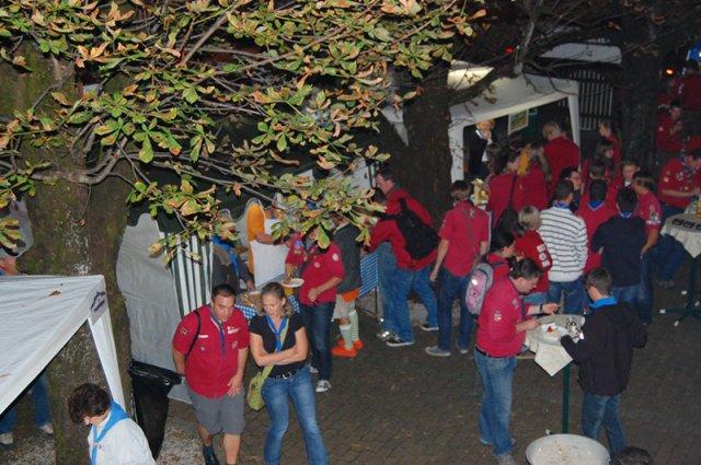Herbstfest_LV_2011-09-24_024
