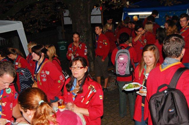 Herbstfest_LV_2011-09-24_026