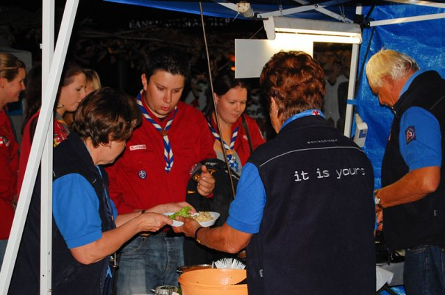 Herbstfest_LV_2011-09-24_029