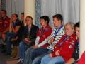 Herbstfest_LV_2011-09-24_009