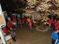 Herbstfest_LV_2011-09-24_022