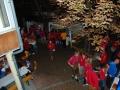 Herbstfest_LV_2011-09-24_023