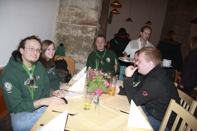 Landesskimeisterschaft_2011-03-13_046