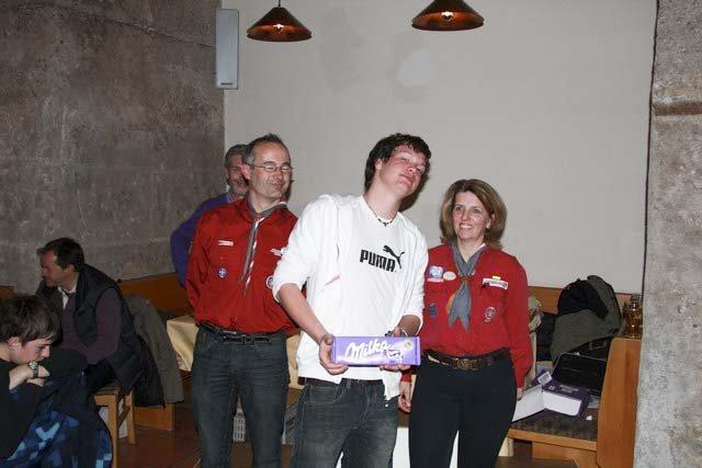 Landesskimeisterschaft_2011-03-13_062