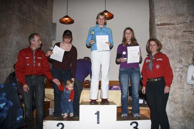 Landesskimeisterschaft_2011-03-13_064
