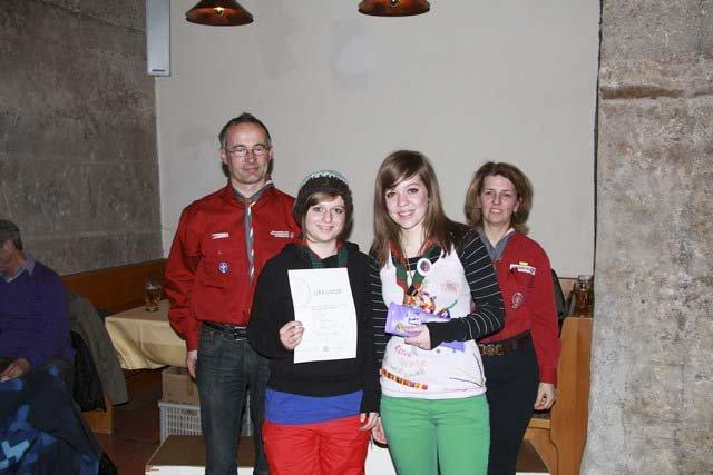 Landesskimeisterschaft_2011-03-13_069