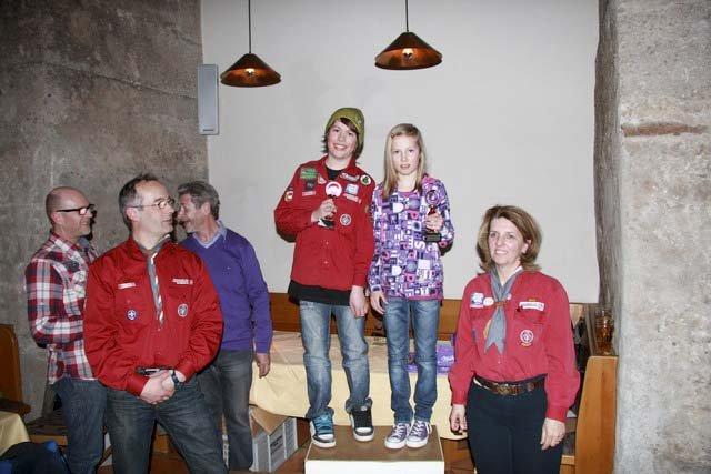 Landesskimeisterschaft_2011-03-13_070