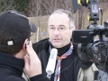 Landesskimeisterschaft_2011-03-13_045
