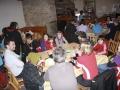 Landesskimeisterschaft_2011-03-13_047