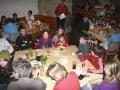 Landesskimeisterschaft_2011-03-13_049