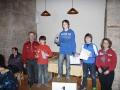 Landesskimeisterschaft_2011-03-13_054