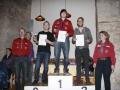 Landesskimeisterschaft_2011-03-13_060