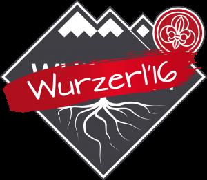 Logo-Wurzerl16